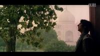 Premikula Roju nanikittudj Telugu Full Movie -- Kunal, Sonali Bendre
