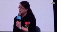 2016澳门领导力大会-闫红艳(原锦湖轮胎总代及比亚迪轮胎供应商)1