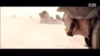 美国电影中经典战机足以干外星人的酷炫秀!愿中国有 此强悍高能