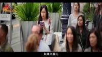 中国新歌声 马云 陈安之 俞敏洪 俞凌雄 梁凯恩 周星驰 李连杰 成龙 周润发 刘德华19