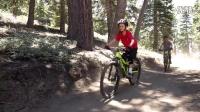2016 Snow Summit Bike Park Season Recap