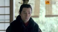 胡歌主演的5部经典电视剧琅琊榜伪装者仙剑奇侠传榜上有名