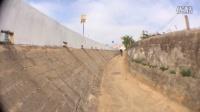 Demolition BMX: Nico Bernede's Portugal Vacation