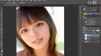 photoshop平面设计 自学ps难吗 ps美工