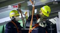 《北京现代沧州工厂》建设宣传片-河北五谛传媒