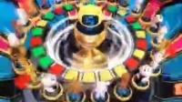 3D森林舞会游戏程序秘籍QQ1307018367