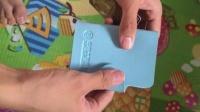 大象纹优质卡包