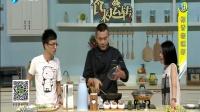 椰香咖喱虾 161010