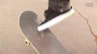 滑板车_滑板车什么牌子好_滑板车批发