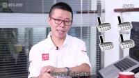 ASK YYP视频答问(63):怎么看十代思域撞击后断轴的