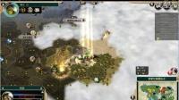等文明6系列:文化胜利种田印加1