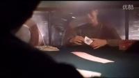 赌场赌鬼出千赢钱 被赌神一眼识破