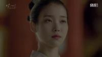 步步惊心丽 第14 集 韩国原版片段2夜里解树被狼 独家