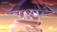 镇魂街:原来曹家最大的秘密竟是这个——十殿阎罗!