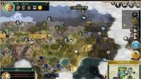 等文明6系列:文化胜利种田印加2