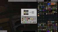 从零开始【新风】Minecraft《我与植物魔法的爱情故事》我的世界1.7.10-p1