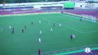 U17金砖五国杯-点球挽回颜面 俄罗斯4-1中国