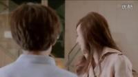 最新激情親吻視頻:美女強吻帥哥滾床單