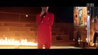 Arcangel x Bad Bunny - Tu No Vive Asi [Video oficial] [HD, 720p]