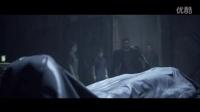 最终幻想15:王者之剑.HD.2