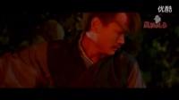 怀念林正英系列乐虎国际娱乐app下载的僵尸片时代 林正英僵尸鬼片大全国语版恐怖片最新恐怖片_标清(1)