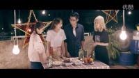 越南微电影:感谢老师(第三集)Cảm Ơn Sensei  (Phim Ngắn -Tập 3 )