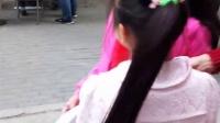 小学生问卷调查20161011