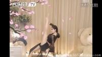 韩国女主播的舞蹈  掏空了男人的身体