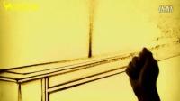 周年庆典广告语餐饮沙画表演视频*公司年会沙画*企业年会沙画北京安琪妇产医院沙画宣传片