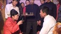 龙海制作·内蒙古·呼伦贝尔·04农村结婚视频·QQ2909954262