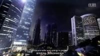 华为官网2016宣传片