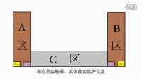 哎呦大学—南京信息职业技术学院