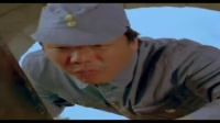 林正英八卦阵法找水源开井,无意挖出已成僵尸的传教士