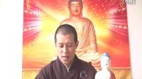 释迦牟尼佛教化的一生17(开示悟入释迦牟尼佛的知见)
