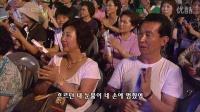 蔡妍 - 070729 KBS My Love(红色运动服)+首尔大田大邱釜山(红色运动服) 0.98GB