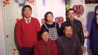 龙海制作·内蒙古·呼伦贝尔·01农村结婚视频·QQ2909954262