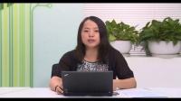 新人教版一年级语文上册_汉语拼音 口语交际 教材解析