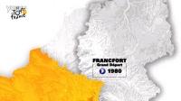 【Le Tour】【环法自行车赛】2017环法赛起点将再次回到德国