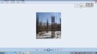 16G101钢筋平法图集框架柱1