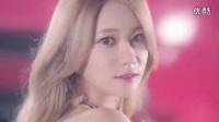 2014最新MV 韩国性感女团AOA 超短裙 完整版 火辣热舞_标清