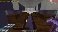 【麥塊】◆Minecraft◆我的世界《位置的1.8服務器小游戲 起床戰爭Ⅵ》