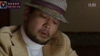 三个老外打麻将出千对付一个中国人,结果悲剧了!