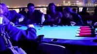 还是美国人会玩!拉斯维加斯的赌场都开始赌震动棒赛跑了...