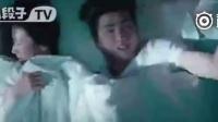 吴亦凡刘亦菲演绎第一次啪啪啪 布拉芙夫人 完整版相关视频