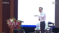 2016最新演讲视频俞凌雄如何选择创业项目