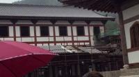 螺溪传教院·灵山宝殿