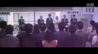 [电影天堂www.dy2018.com]爱的成人式BD日语中字