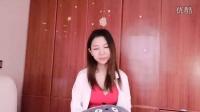 全民TV 4720340小桃子是我2016年9月29日12时58分48秒直播间直播 录像