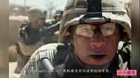 李安新作《比利·林恩的中场战事》首映毁誉参半