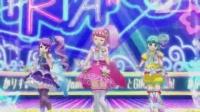 美妙天堂 pripara 第116集插曲『かりすま~とGIRL☆Yeah!』